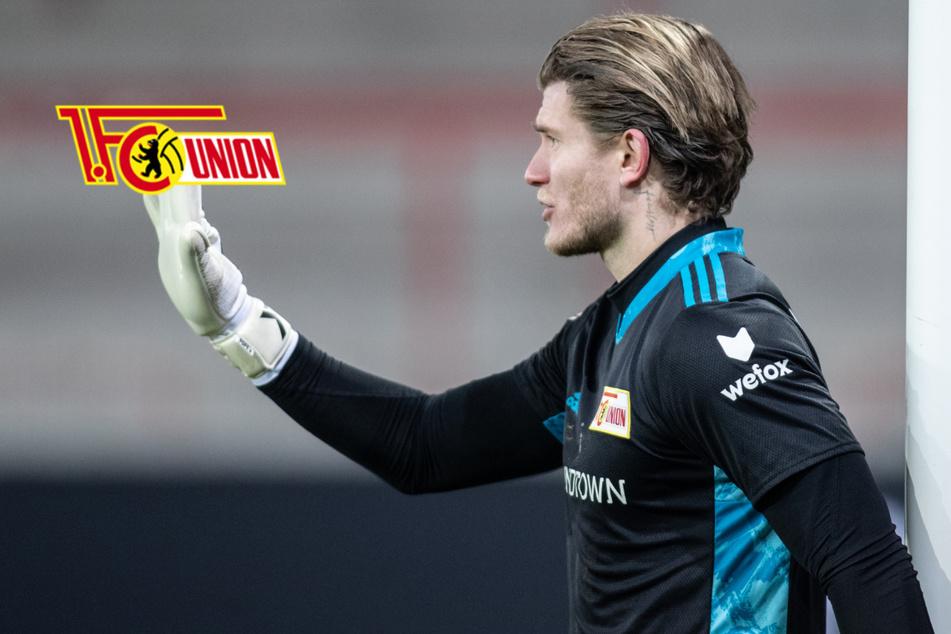 Union Berlin: Steht Karius auch gegen den SC Freiburg im Tor?