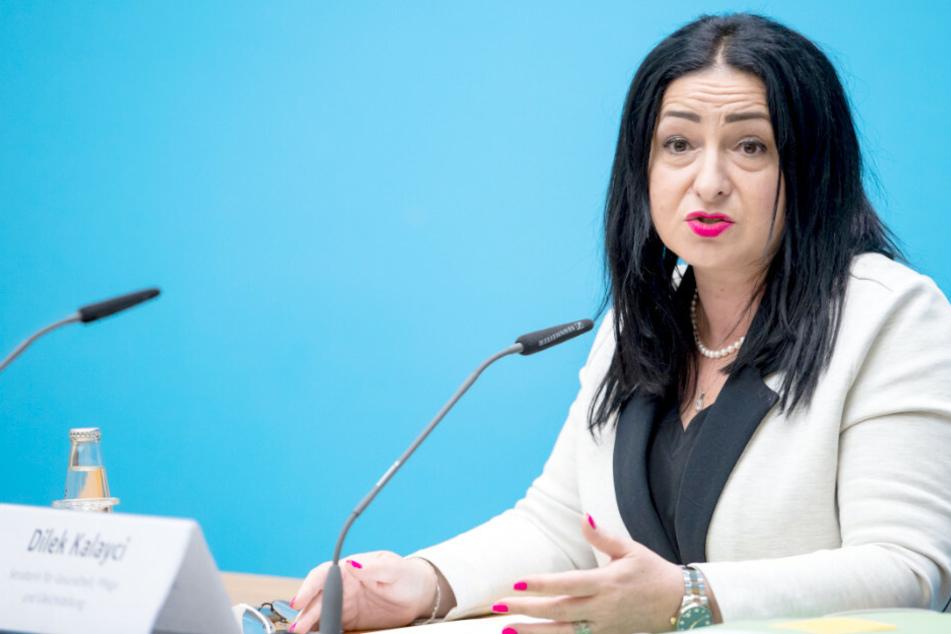 Gesundheitsminister von Bund und Ländern ziehen Zwischenbilanz zur Corona-Pandemie!