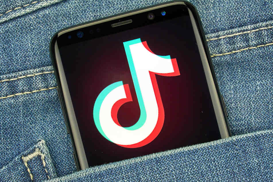 """TikTok launches exciting new """"Jump"""" feature with plenty of potential"""