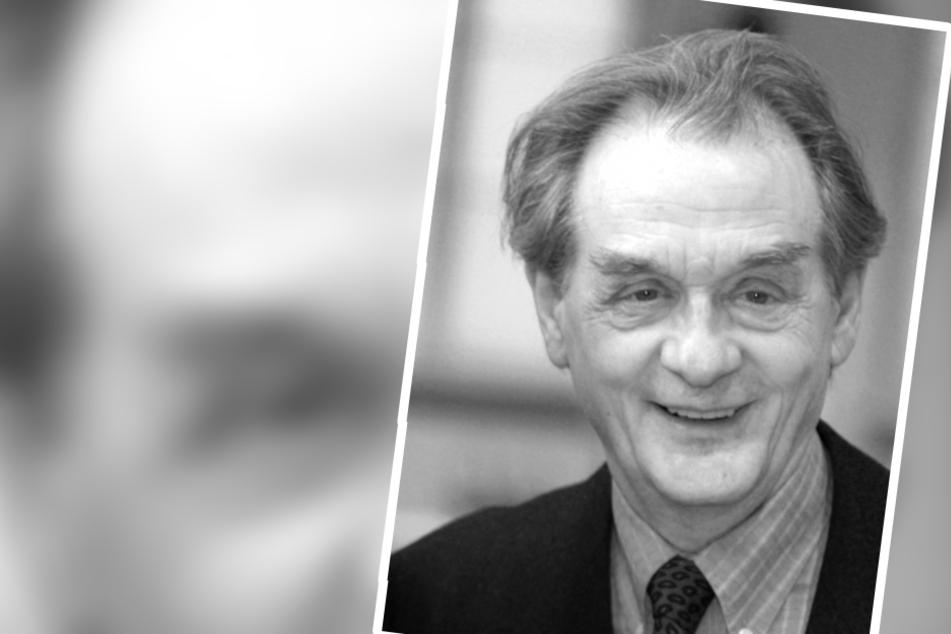 München: Filmfest-Gründervater Eberhard Hauff ist tot