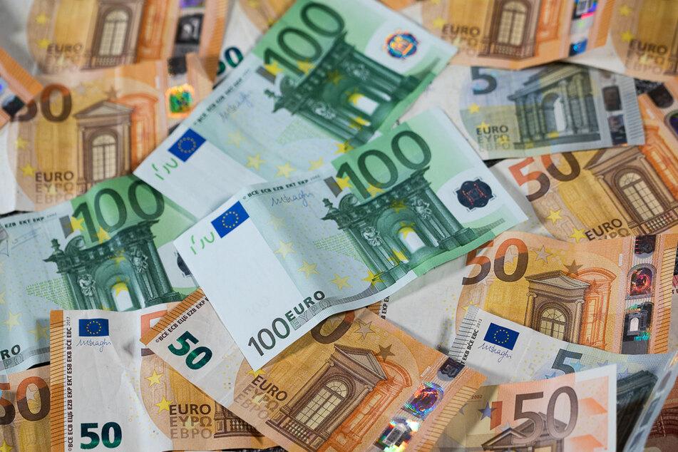 Mit einem Diversitätsfonds, der mit einer Million Euro ausgestattet ist, beginnt das erste von drei Programmen.