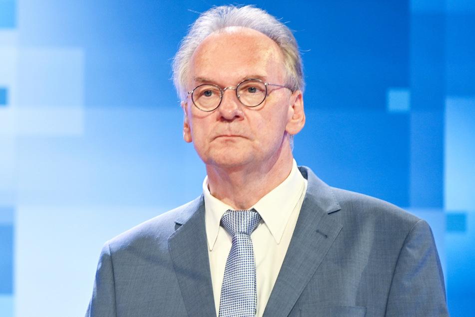Reiner Haseloff (67, CDU) habe eine sehr klare Linie in der Abgrenzung zur AfD gefahren, die vom Wähler honoriert worden sei.