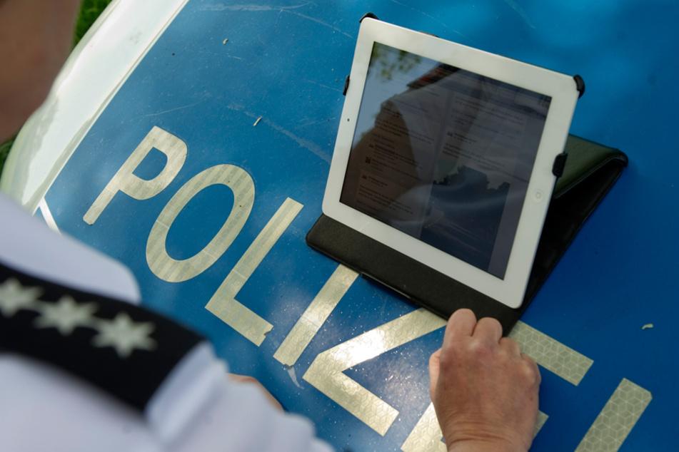 Straftätern zu langsam auf der Spur: Polizei braucht bessere Software