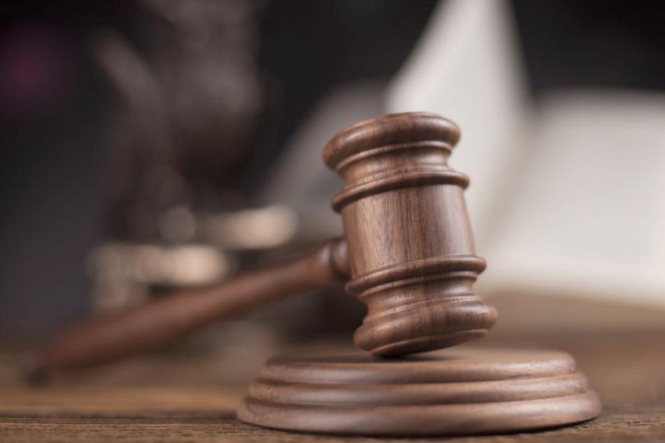 Dem Richter ist das Urteil des Freispruchs schwer gefallen. (Symbolbild)