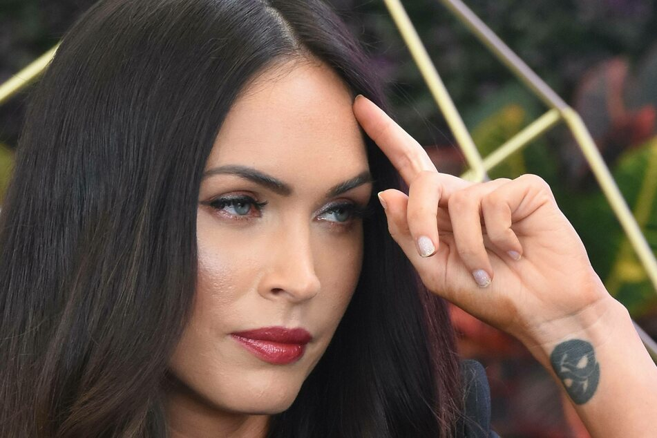 Megan Fox (34) is no longer in the mood for years of back and forth in her marriage.
