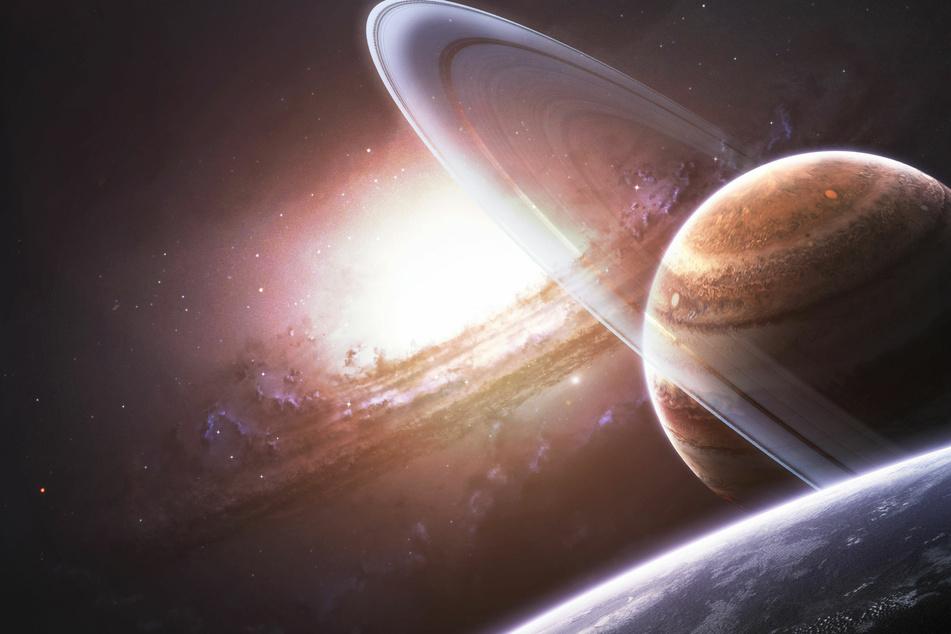 Horoskop heute: Tageshoroskop kostenlos für den 05.08.2020