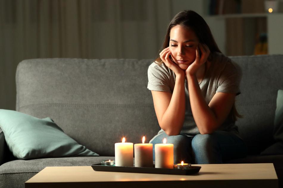 Angst vorm Blackout: Was tun bei Stromausfall?