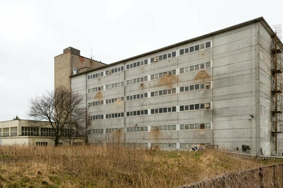 Umstrittenes Schweinehochhaus: Wie steht es inzwischen um den Horror-Betrieb?