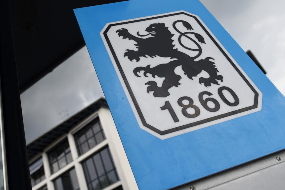 Nach einem Coronavirus-Fall befindet sich die U19-Mannschaft des TSV 1860 München in häuslicher Quarantäne.