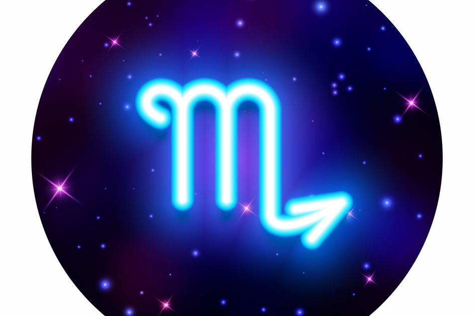 Wochenhoroskop Skorpion: Deine Horoskop Woche vom 15.02. - 21.02.2021