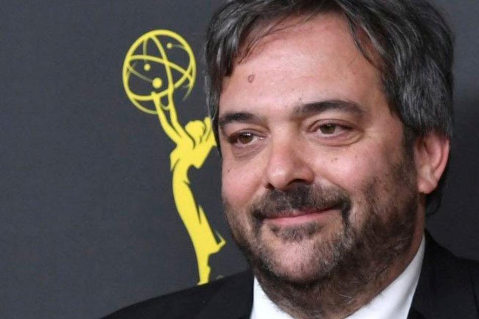 Adam Schlesinger (52) wurde 52 Jahre alt.