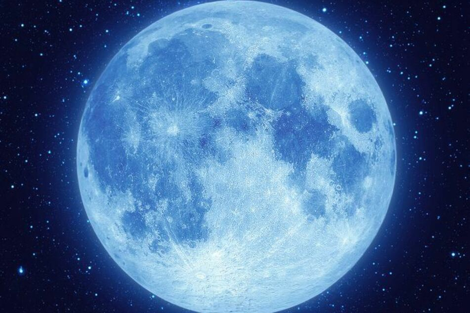 Horoskop heute: Tageshoroskop kostenlos für den 28.03.2020