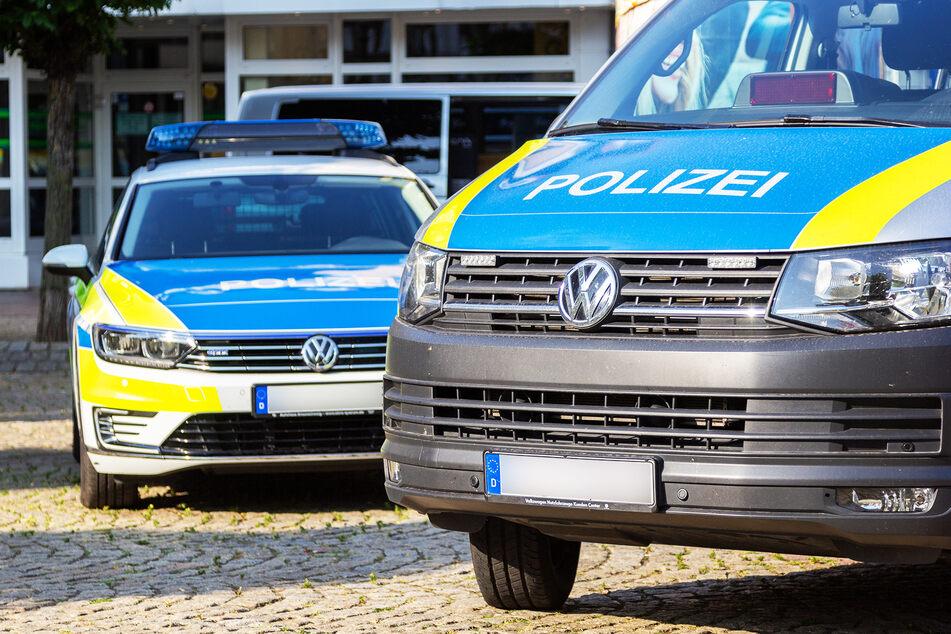 Am Donnerstagmorgen schnappte die Polizei einen 30-jährigen Serieneinbrecher in Münster. (Symbolbild)