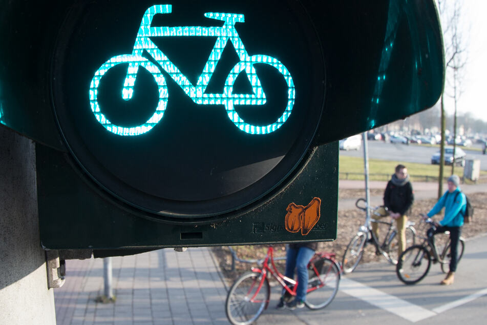 Neue und bessere Radwege: NRW plant mit 54 Millionen Euro