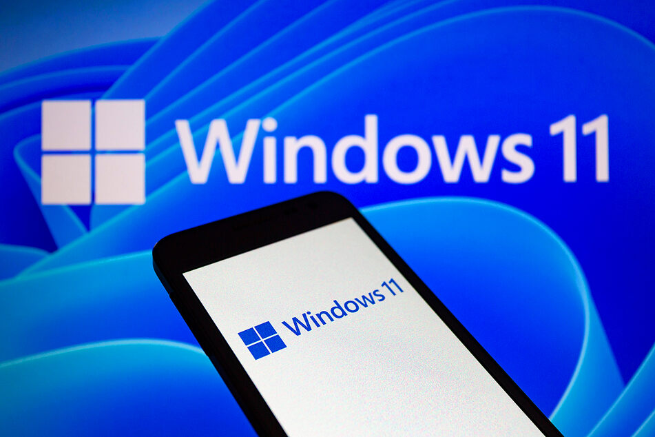 Windows 11 requirements are forcing users to splash the cash on new devices