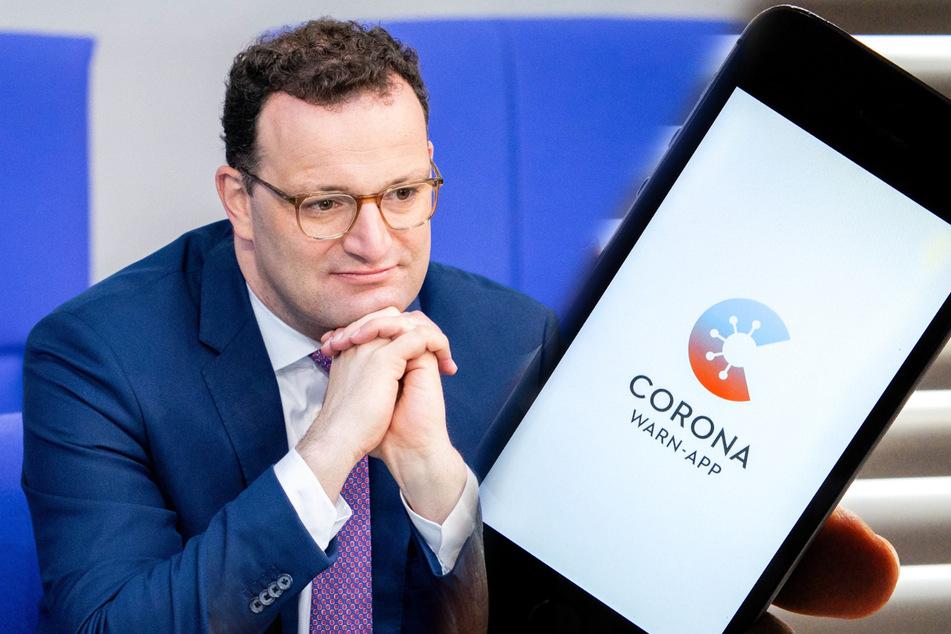 So funktioniert die Corona-Warn-App und das kann sie leisten