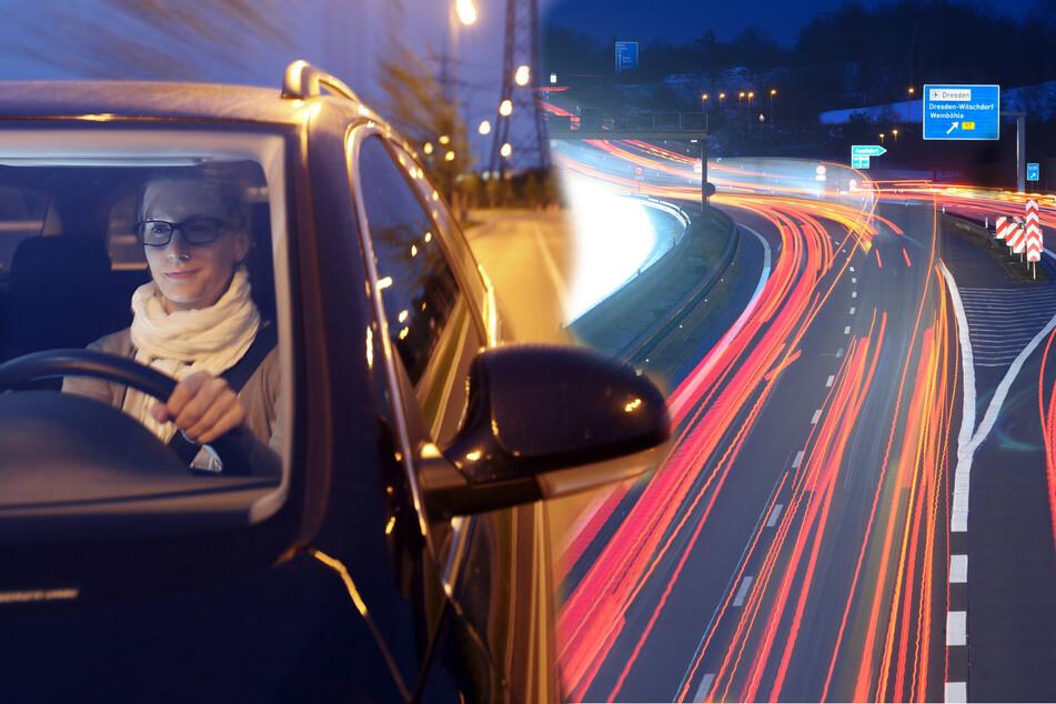 Jetzt gibt's die Autobahn GmbH: Neue Herren für unsere Highways