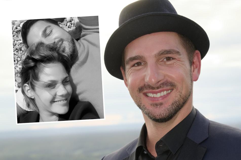 """""""Let's Dance""""-Tänzer Benjamin Piwko über Liebe: """"Ist für mich barrierefrei"""""""