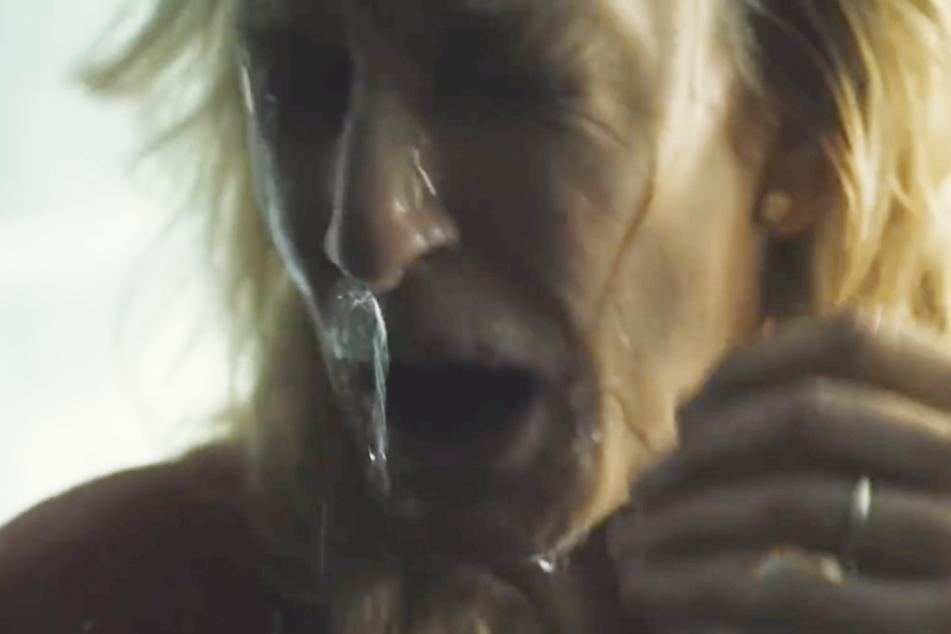 IKEA zeigt Horror-Video mit ernstem Hintergrund