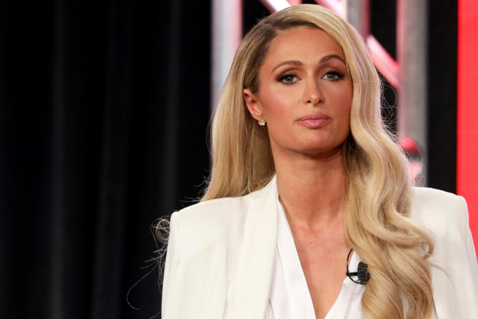 Ewiges Trauma: Brisante Doku zeigt Abgründe im Leben von Paris Hilton