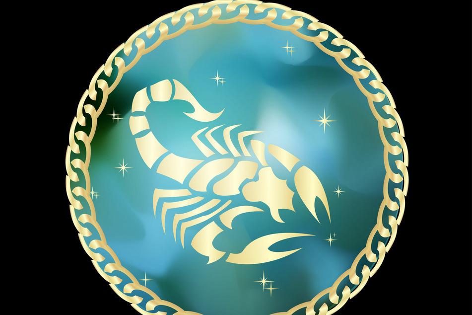 Dein Wochenhoroskop für Skorpion vom 02.11. - 08.11.2020.