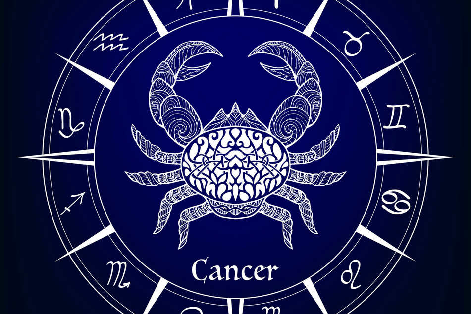 Horoskop Krebs Web