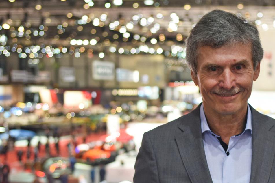 Mehr als 100.000 Jobs bald weg? Autoindustrie von Corona-Krise hart getroffen, Experte zeichnet Horror-Szenario