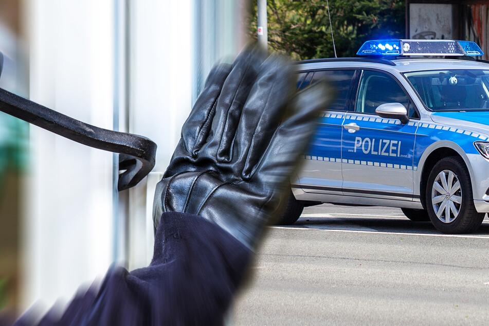 Polizei schnappt Serien-Dieb, weil er verprügelt wurde: War es Rache?