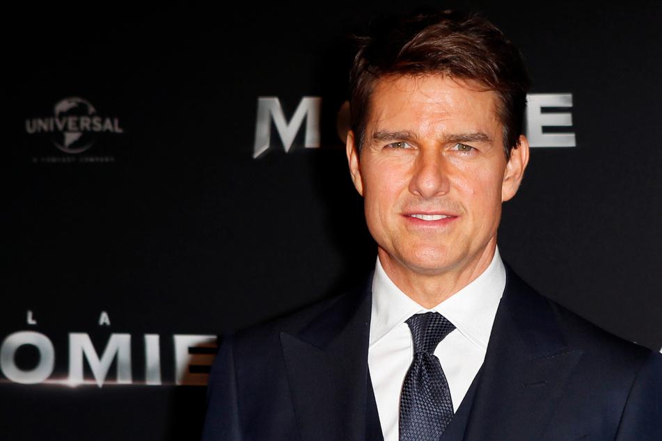 """Tom-Cruise-Fans müssen sich weiter gedulden: """"Top Gun"""" und """"Mission: Impossible"""" erneut vertagt"""