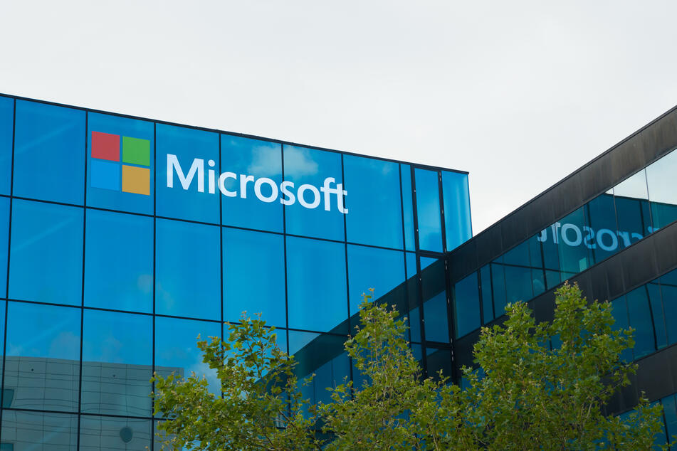 Employees of both Microsoft and The Bill and Melinda Gates Foundation have shared that he had asked out multiple women for dates. (Stock photo).