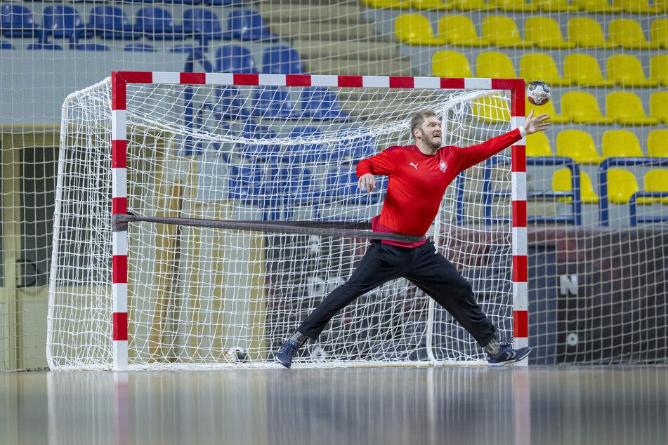 Deutschland-Spiel gegen Kap Verde abgesagt: Handballer kommen in die Hauptrunde!