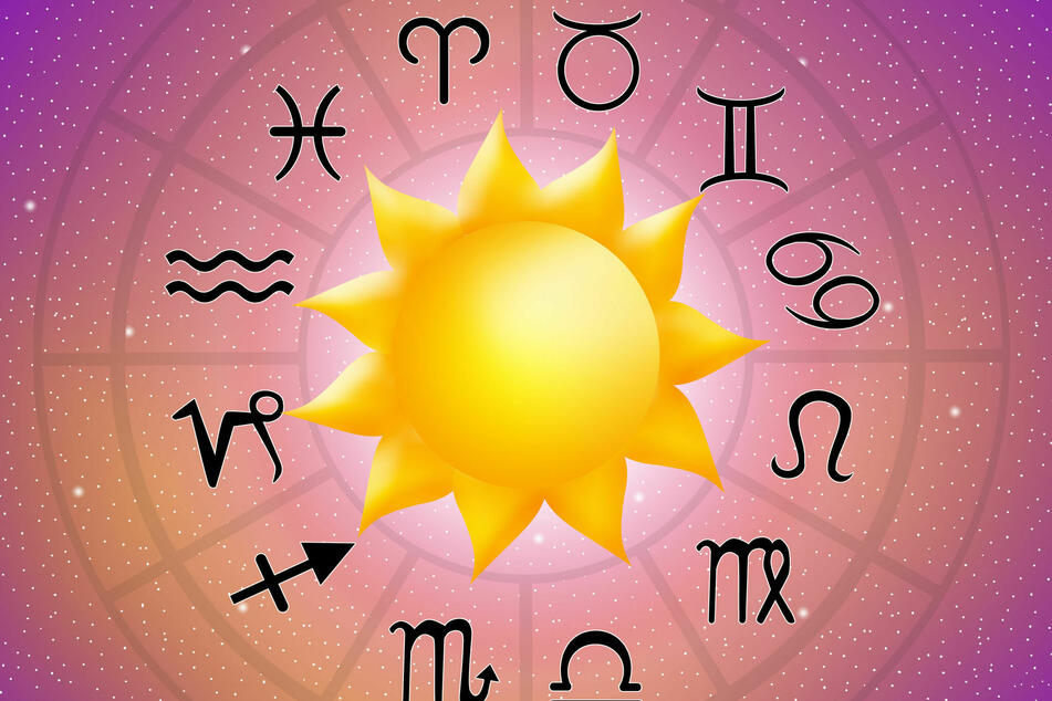 Today's horoscope: free horoscope for April 18, 2021