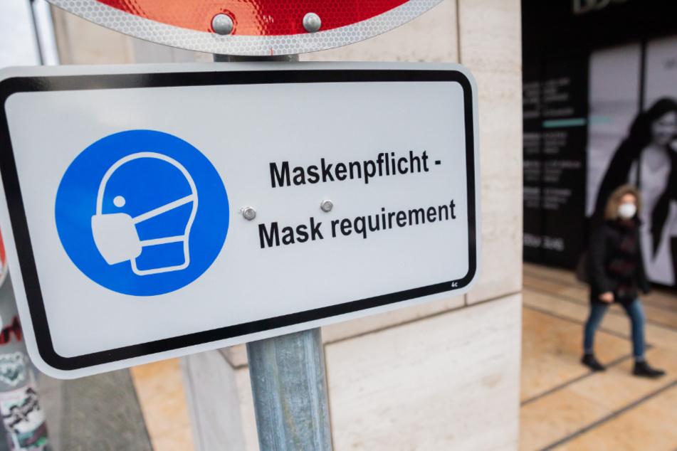 Baden-Württemberg: Ab wann gilt die verschärfte Maskenpflicht?