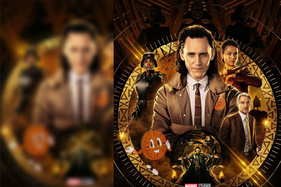 Loki Episode 5: Marvel goes full Disney as Loki finds his purpose