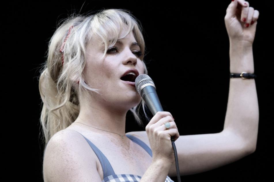 Duffy über Vergewaltigungs-Hölle: Der Albtraum begann an ihrem Geburtstag