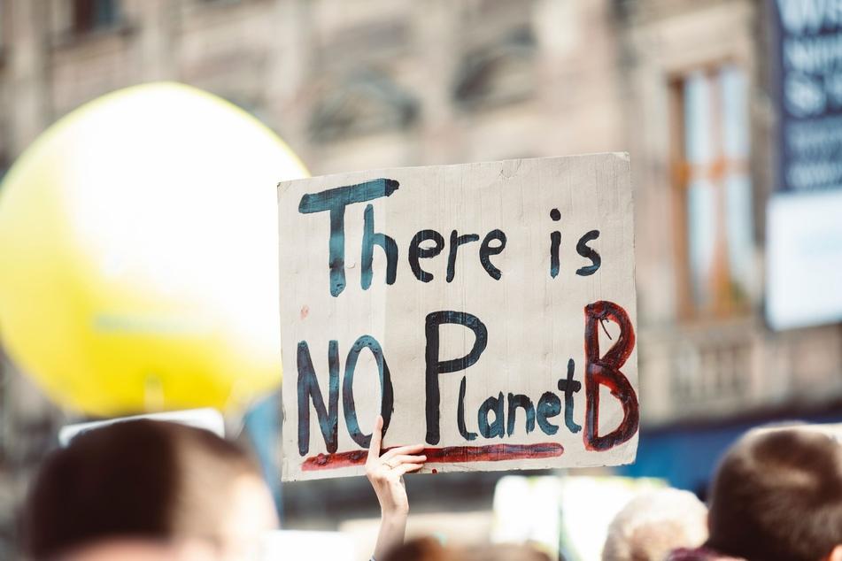 Klimawandel News