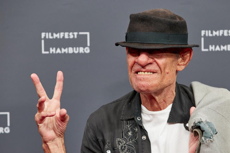 Kinos in der Krise: Regisseur Lemke will Film-Erlebnisse radikal umkrempeln