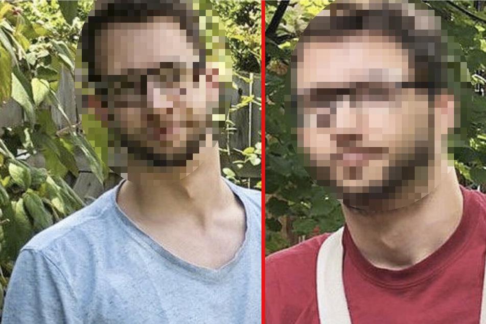 Tragische Entwicklung im Vermisstenfall: Gustav K. ist tot!