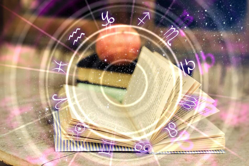 Horoskop Stier Heute Glück