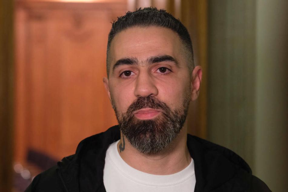 Anna-Maria Ferchichi, die Ehefrau des Berliner Rappers Bushido (42), soll als Nächstes im Prozess gegen Clan-Chef Arafat Abou-Chaker aussagen.