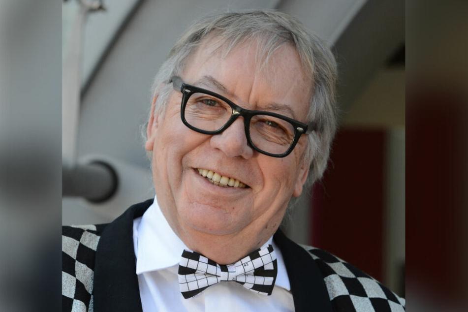 Kult-Sänger Werner Böhm hat seiner Heimat den Rücken gekehrt.