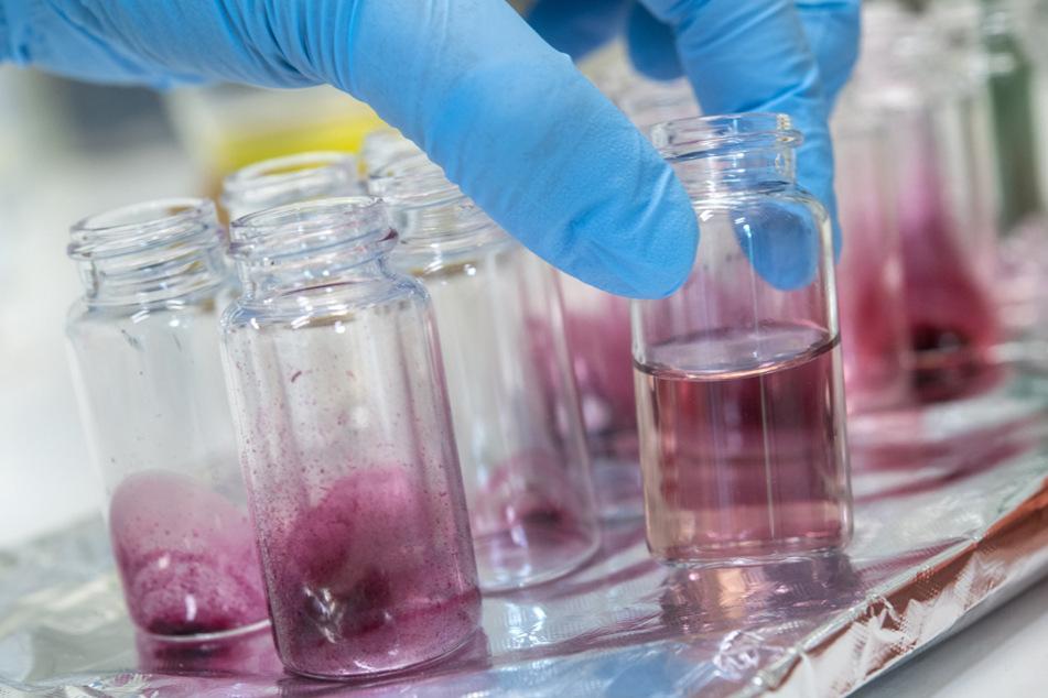 Schädliche Chemikalien: Braucht Bayern jetzt ein Schutzprogramm?