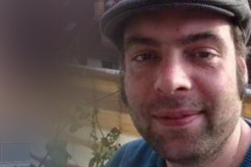 Wurde jahrelang vermisster Mann ermordet? Polizei sucht nach Leiche von Daniel M.