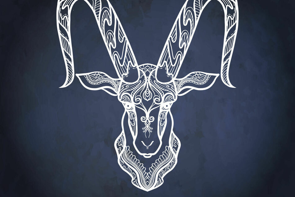 Wochenhoroskop für Steinbock: Horoskop 22.06. - 28.06.2020
