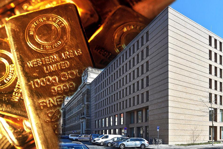 """500.000 Euro ergaunert? Anklage gegen falschen """"Goldjungen"""""""