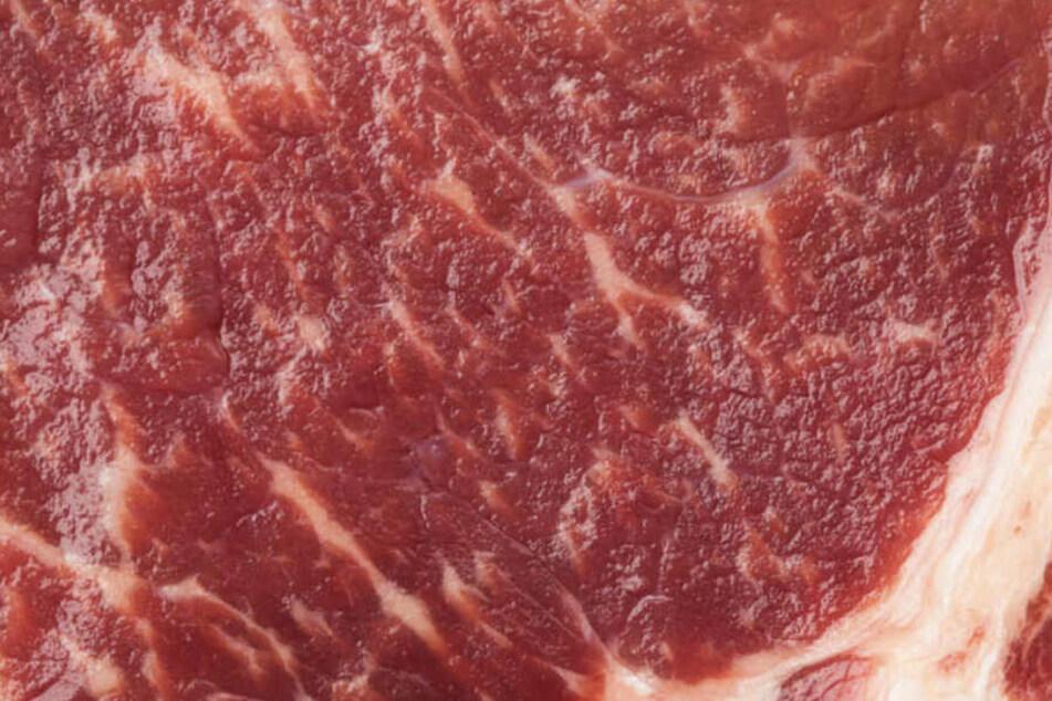 Diebe klauen Wildfleisch, dieses könnte ihnen jedoch zum Verhängnis werden!