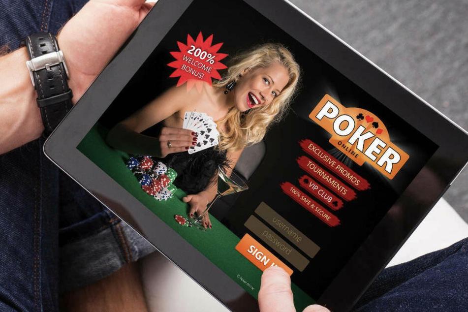 Unter anderem soll die neue Glücksspielbehörde Anträge für die Erlaubnis von Online-Poker überprüfen.