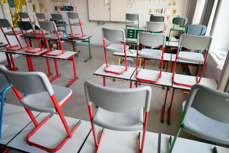 Lernen in Corona-Zeiten: Schulen öffnen morgen für Abiturienten