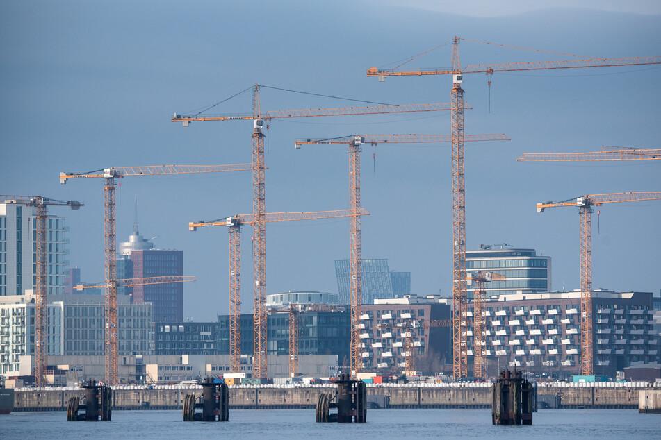 Hamburg geht bei den Corona-Maßnahmen von Samstag an einen Sonderweg.