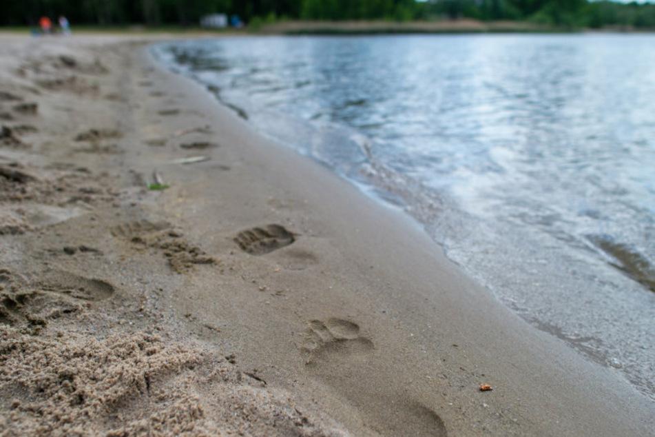 Tragisches Unglück in Brandenburg: Rentner ertrinkt beim Baden